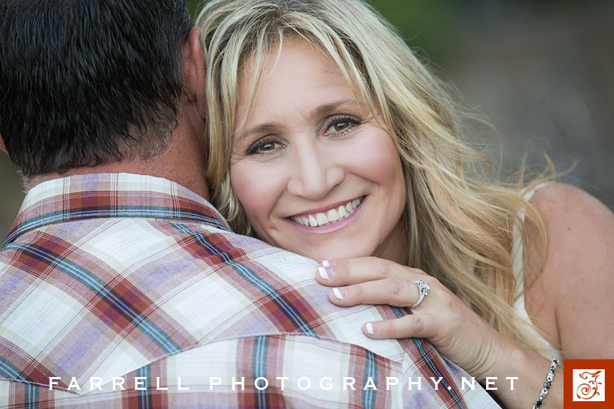 Hunting-Engagement-Sierra-Engagement-Session-Kirkwood-Wedding-by-Steven-farrell-of-Farrell-Photography-8187