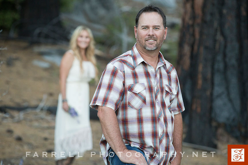 Hunting-Engagement-Sierra-Engagement-Session-Kirkwood-Wedding-by-Steven-farrell-of-Farrell-Photography-8198