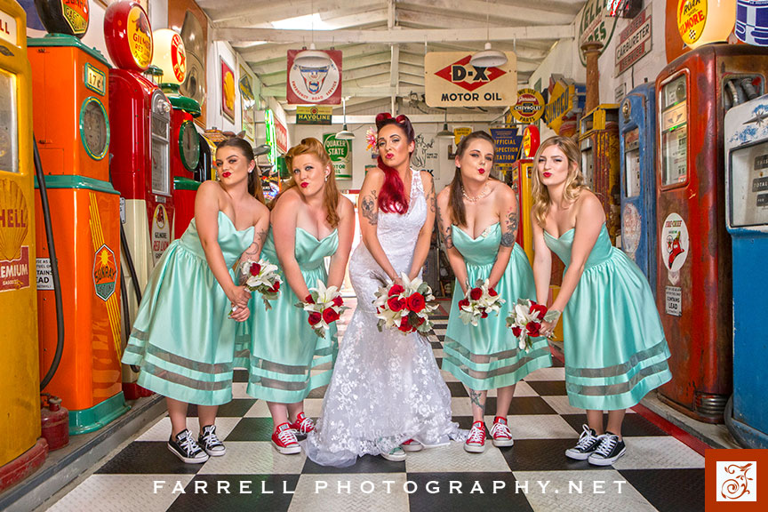 Reiffs-Auto-Museum-wedding-by-Steve-farrell-of-Farrell-Photography-Sacramento-Wedding-Photographer-IMG_3154