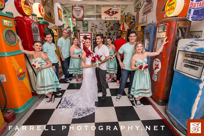 Reiffs-Auto-Museum-wedding-by-Steve-farrell-of-Farrell-Photography-Sacramento-Wedding-Photographer-IMG_3475