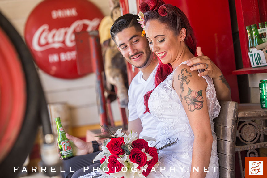 Reiffs-Auto-Museum-wedding-by-Steve-farrell-of-Farrell-Photography-Sacramento-Wedding-Photographer-IMG_3568