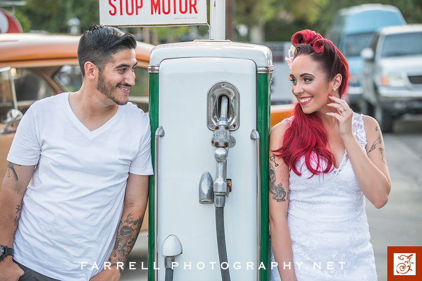 Reiffs-Auto-Museum-wedding-by-Steve-farrell-of-Farrell-Photography-Sacramento-Wedding-Photographer-IMG_3971