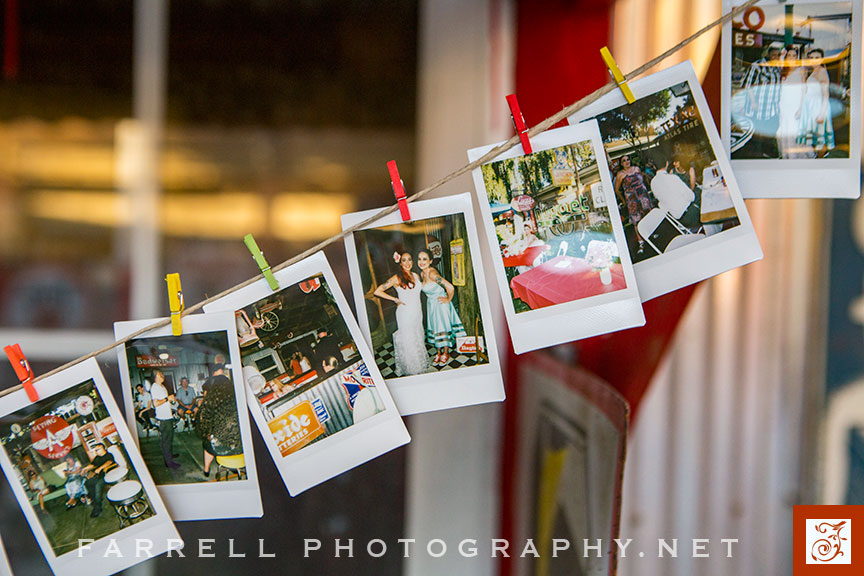 Reiffs-Auto-Museum-wedding-by-Steve-farrell-of-Farrell-Photography-Sacramento-Wedding-Photographer-IMG_4038
