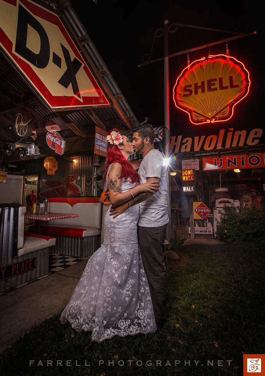 Reiffs-Auto-Museum-wedding-by-Steve-farrell-of-Farrell-Photography-Sacramento-Wedding-Photographer-IMG_4251