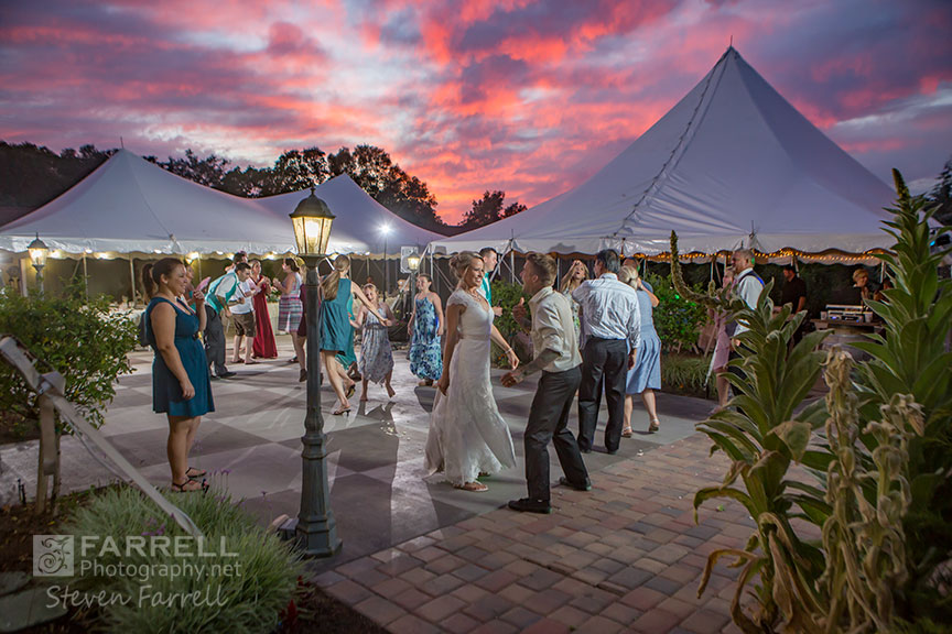 Willow-Creek-Events-Wedding-in-Browns-Valley-by-Steven-Farrell-of-Farrell-Photography-IMG-2312