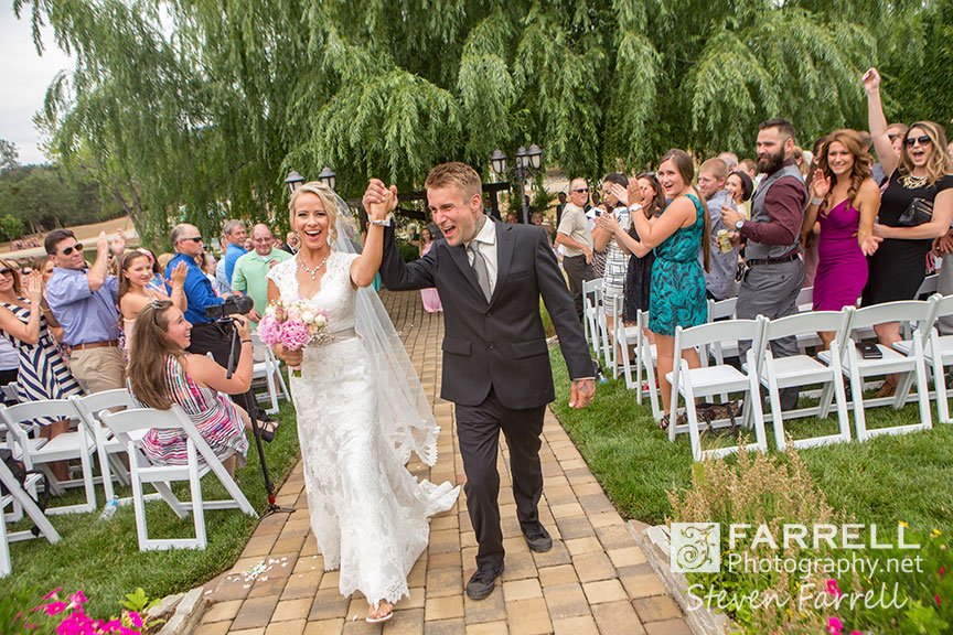 Willow-Creek-Events-Wedding-in-Browns-Valley-by-Steven-Farrell-of-Farrell-Photography-IMG_1655