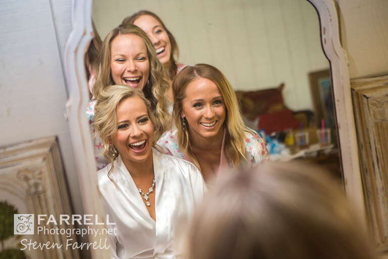 Willow-Creek-Events-Wedding-in-Browns-Valley-by-Steven-Farrell-of-Farrell-Photography-IMG_4146