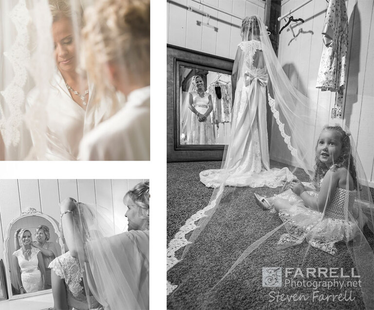 Willow-Creek-Events-Wedding-in-Browns-Valley-by-Steven-Farrell-of-Farrell-Photography-IMG_5093