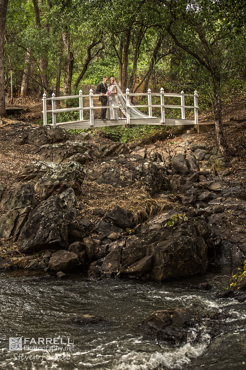 Willow-Creek-Events-Wedding-in-Browns-Valley-by-Steven-Farrell-of-Farrell-Photography-IMG_5645