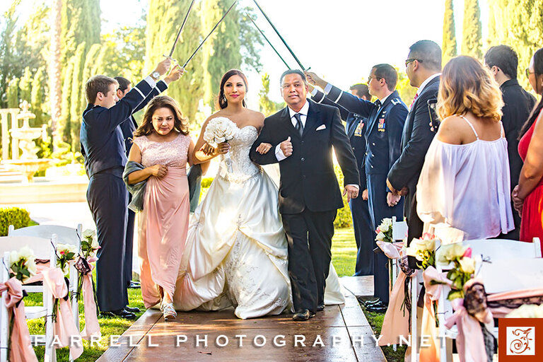 Grand-Island-Wedding-by-Steven-farrell-of-Farrell-Photography-Sacramento-Wedding-Photographer-IMG_6474