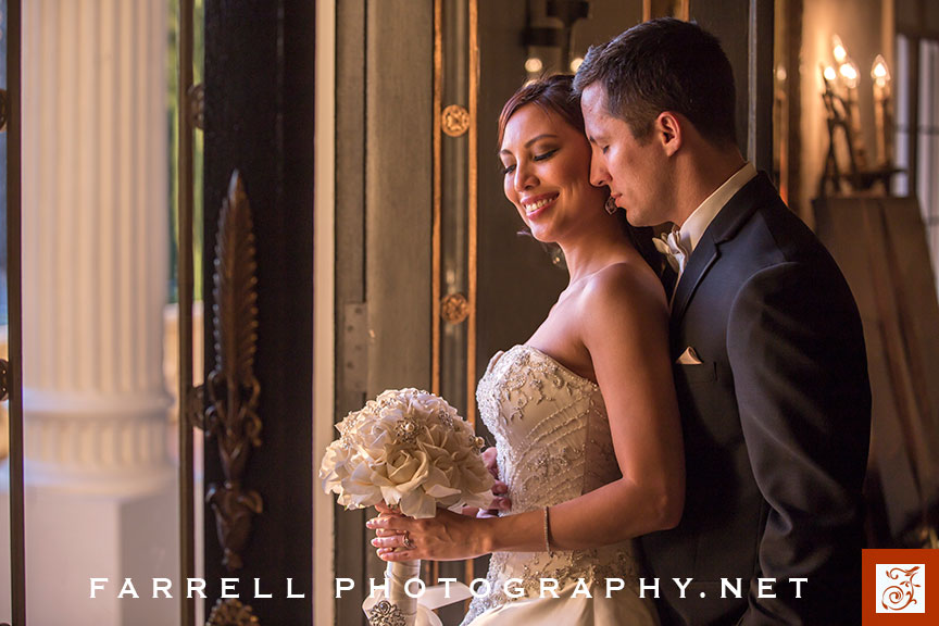 Grand-Island-Wedding-by-Steven-farrell-of-Farrell-Photography-Sacramento-Wedding-Photographer-IMG_6667