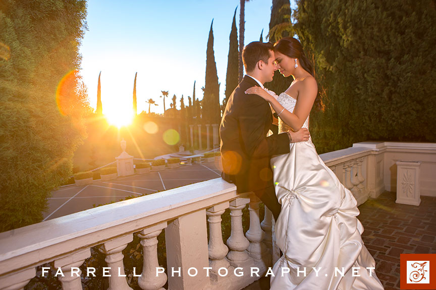 Grand-Island-Wedding-by-Steven-farrell-of-Farrell-Photography-Sacramento-Wedding-Photographer-IMG_6719