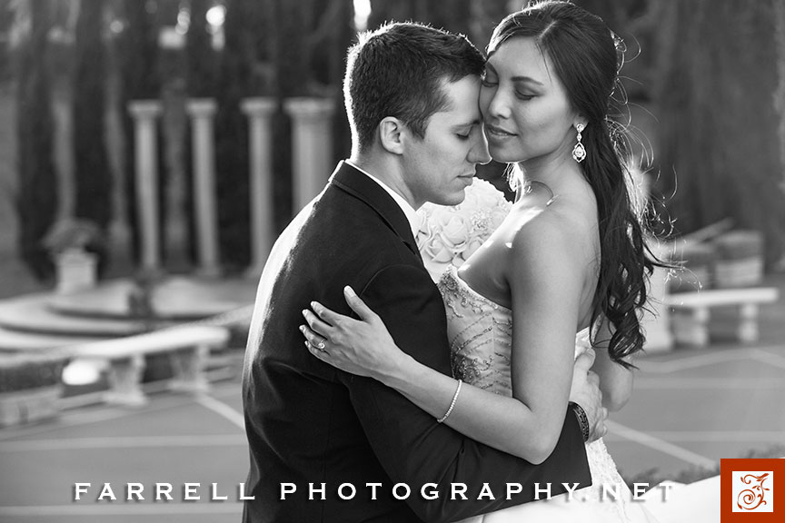 Grand-Island-Wedding-by-Steven-farrell-of-Farrell-Photography-Sacramento-Wedding-Photographer-IMG_6745-B&-W