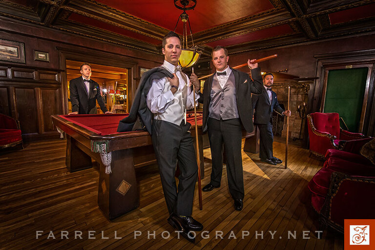 Grand-Island-Wedding-by-Steven-farrell-of-Farrell-Photography-Sacramento-Wedding-Photographer-IMG_6799