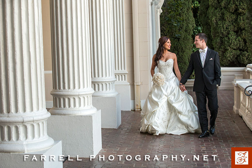 Grand-Island-Wedding-by-Steven-farrell-of-Farrell-Photography-Sacramento-Wedding-Photographer-IMG_6826