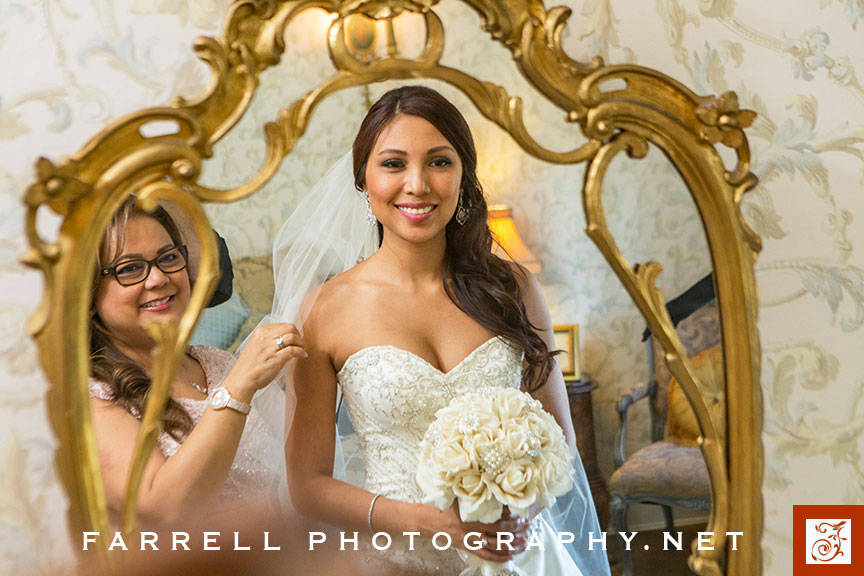 Grand-Island-Wedding-by-Steven-farrell-of-Farrell-Photography-Sacramento-Wedding-Photographer-IMG_7031