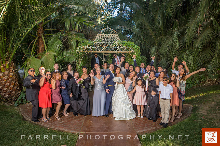 Grand-Island-Wedding-by-Steven-farrell-of-Farrell-Photography-Sacramento-Wedding-Photographer-IMG_7311