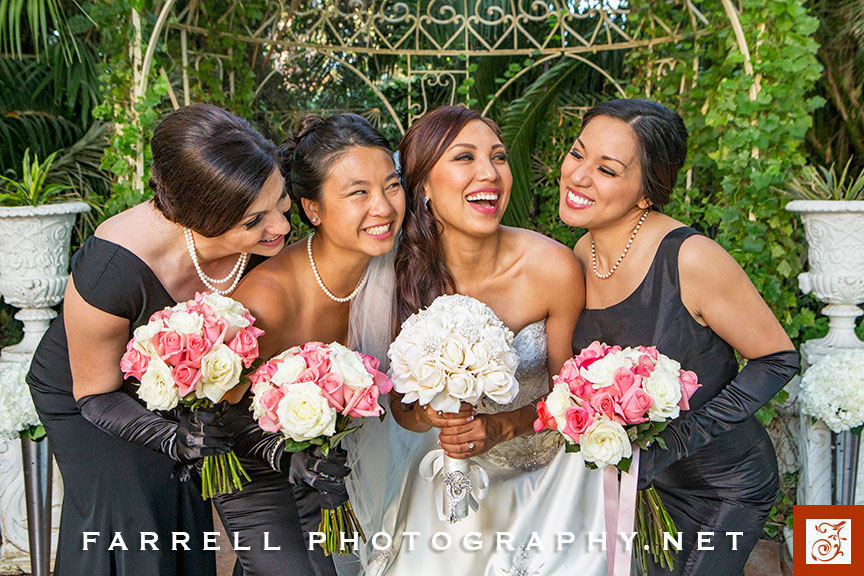 Grand-Island-Wedding-by-Steven-farrell-of-Farrell-Photography-Sacramento-Wedding-Photographer-IMG_7352