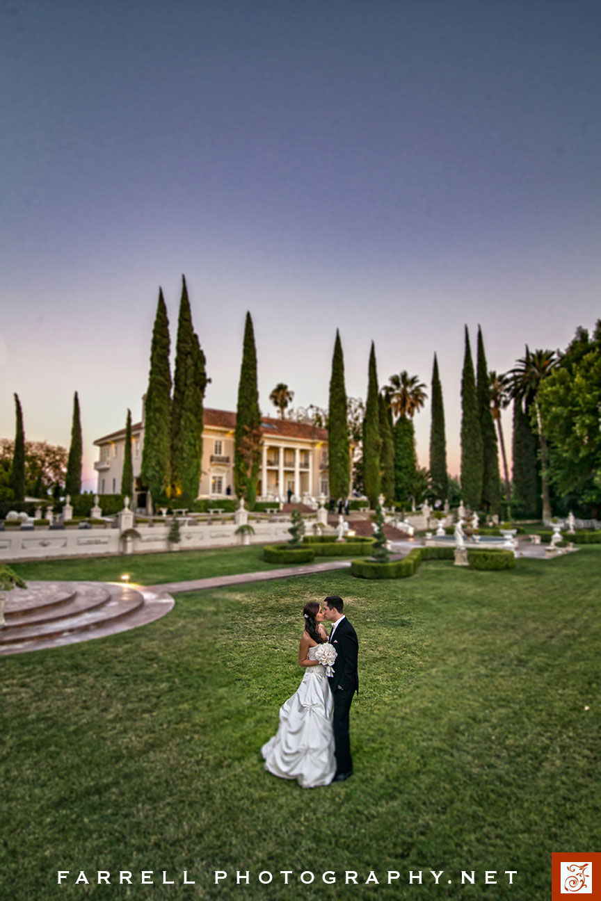 Grand-Island-Wedding-by-Steven-farrell-of-Farrell-Photography-Sacramento-Wedding-Photographer-IMG_7627blur