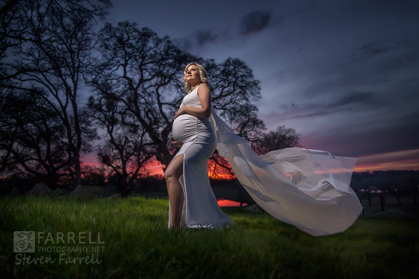 Iconic-Maternity-Portrait-by-Steven-Farrell-of-Farrell-Photograrphy-IMG_9657-c-copy