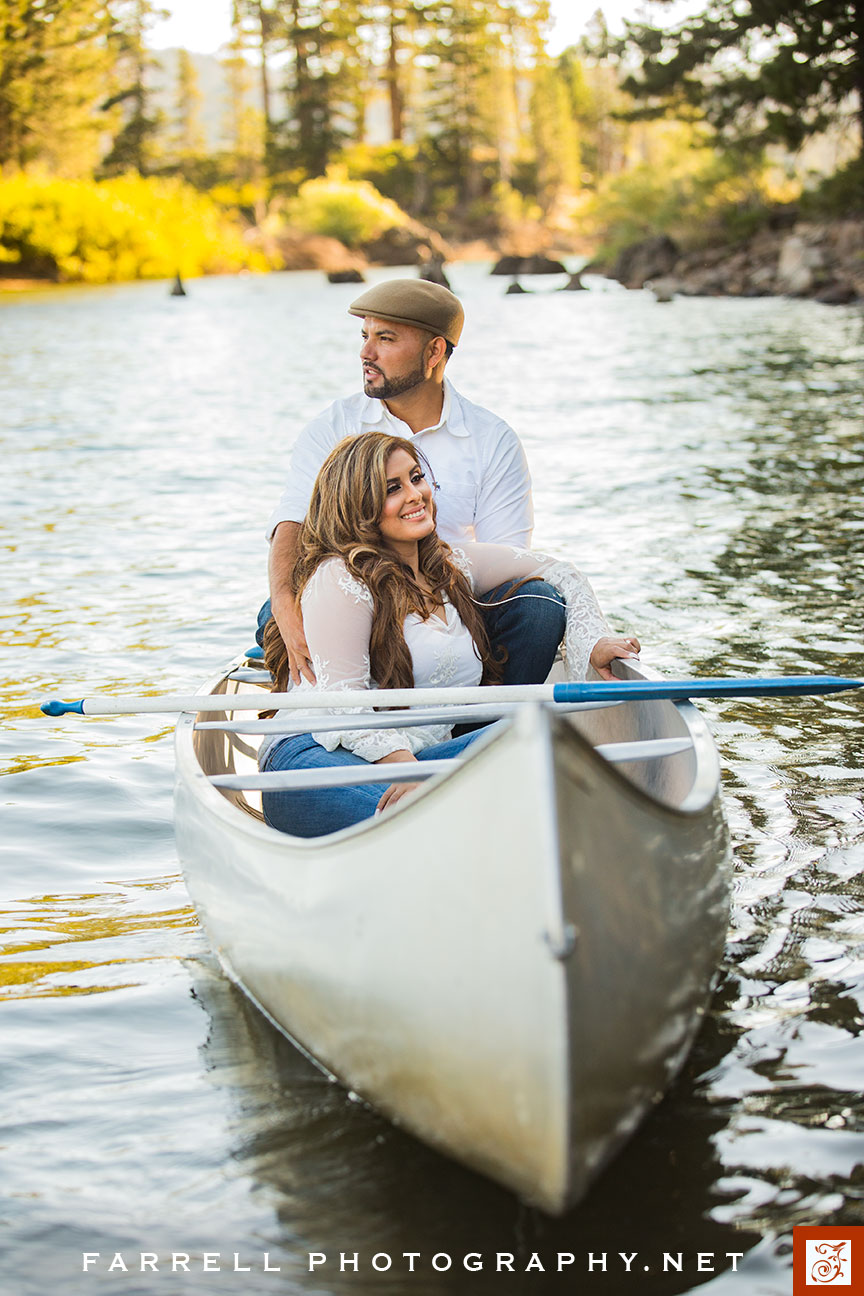 Kirkwoor-Silver-Lake-Sierra-Engagment-Photo-by-Steven-Farrell-of-Farrell-Photography-IMG_2572