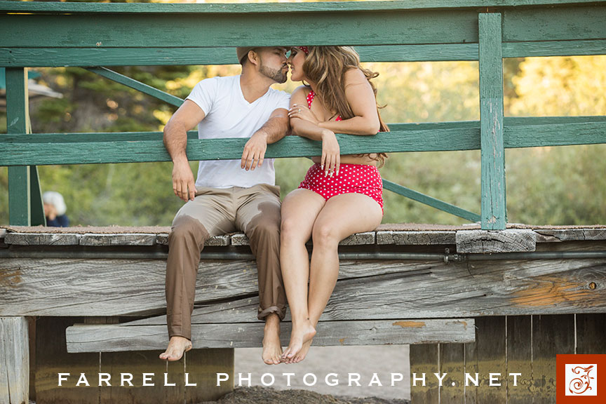Kirkwoor-Silver-Lake-Sierra-Engagment-Photo-by-Steven-Farrell-of-Farrell-Photography-IMG_2917