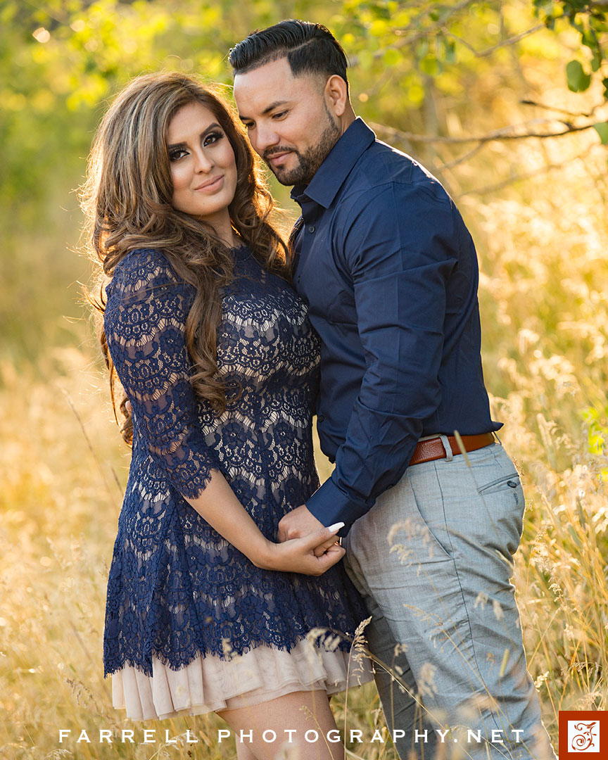 Kirkwoor-Silver-Lake-Sierra-Engagment-Photo-by-Steven-Farrell-of-Farrell-Photography-IMG_2929