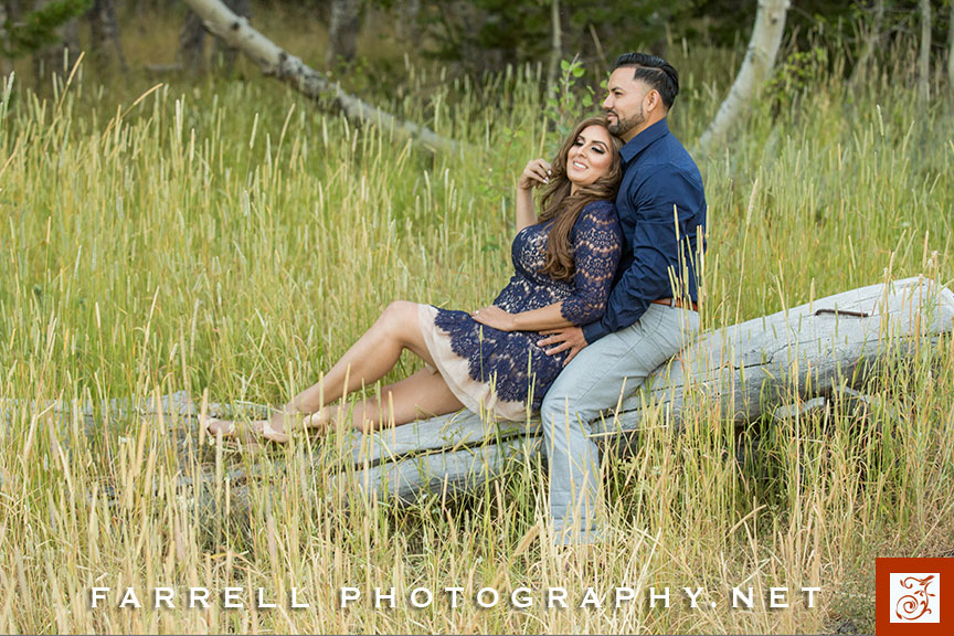 Kirkwoor-Silver-Lake-Sierra-Engagment-Photo-by-Steven-Farrell-of-Farrell-Photography-IMG_3140
