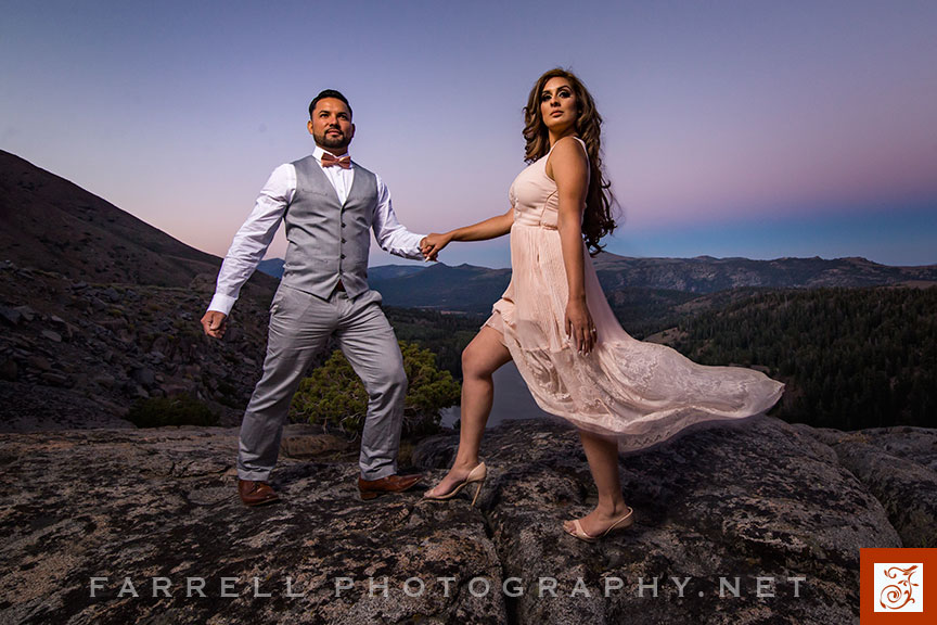 Kirkwoor-Silver-Lake-Sierra-Engagment-Photo-by-Steven-Farrell-of-Farrell-Photography-IMG_3214b
