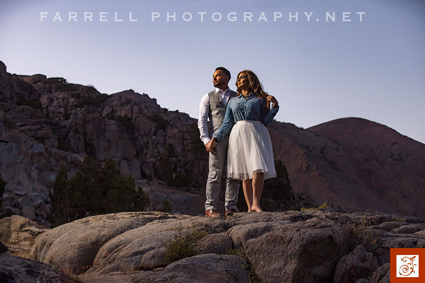 Kirkwoor-Silver-Lake-Sierra-Engagment-Photo-by-Steven-Farrell-of-Farrell-Photography-IMG_3242