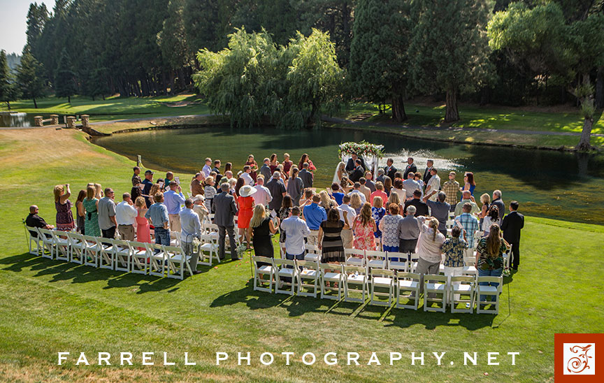 Sequoia-Woods-Wedding-by-Steven-farrell-of-Farrell-Photography-0022