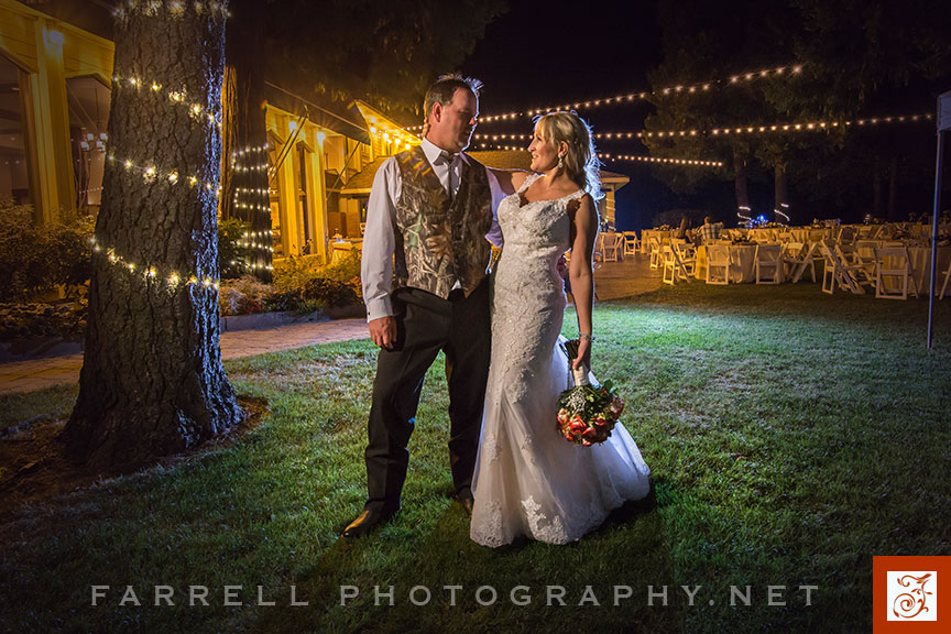 Sequoia-Woods-Wedding-by-Steven-farrell-of-Farrell-Photography-0626a