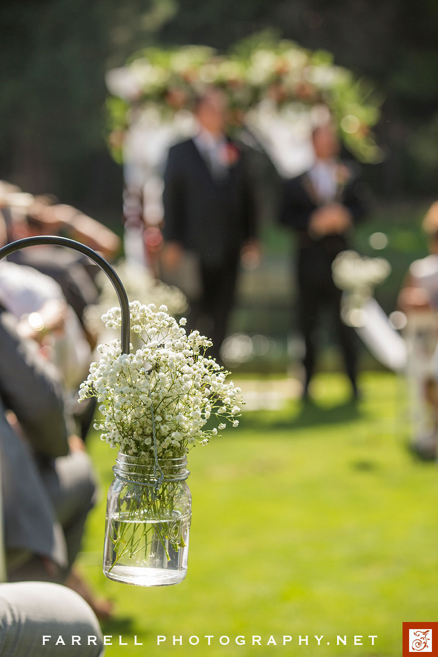Sequoia-Woods-Wedding-by-Steven-farrell-of-Farrell-Photography-8872