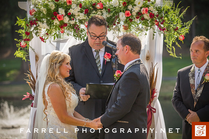 Sequoia-Woods-Wedding-by-Steven-farrell-of-Farrell-Photography-8996