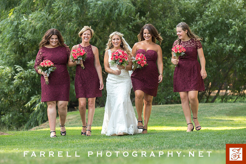 Sequoia-Woods-Wedding-by-Steven-farrell-of-Farrell-Photography-9111