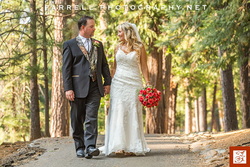 Sequoia-Woods-Wedding-by-Steven-farrell-of-Farrell-Photography-9274