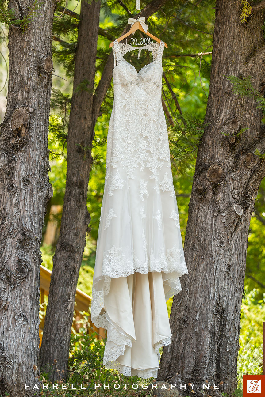 Sequoia-Woods-Wedding-by-Steven-farrell-of-Farrell-Photography-9421