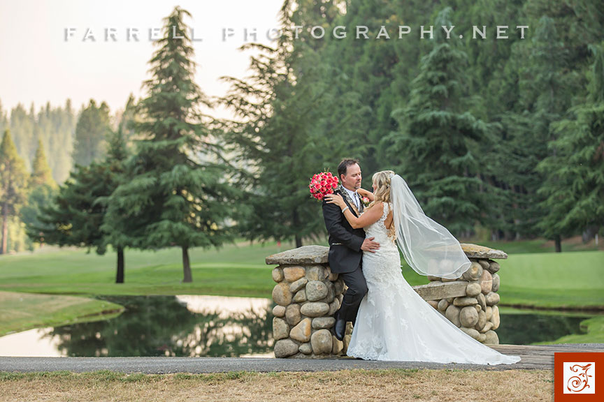 Sequoia-Woods-Wedding-by-Steven-farrell-of-Farrell-Photography-9493