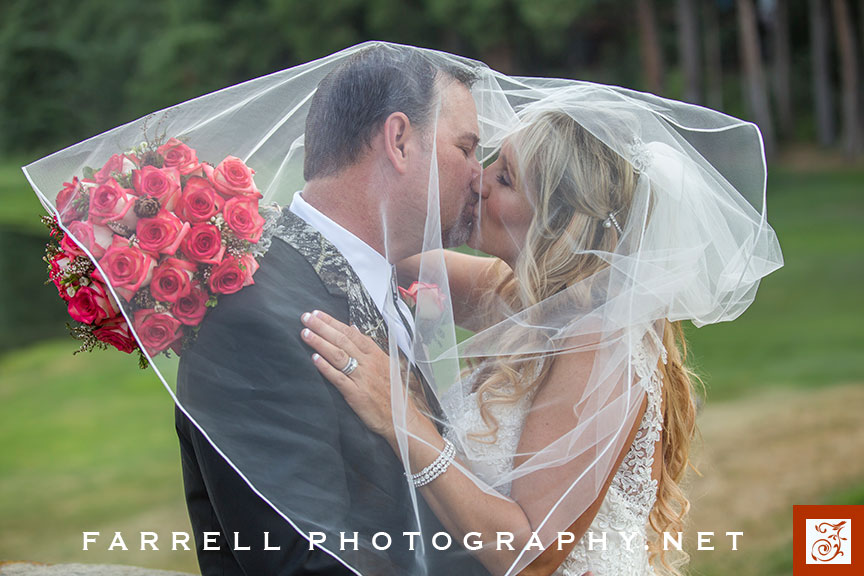 Sequoia-Woods-Wedding-by-Steven-farrell-of-Farrell-Photography-9521