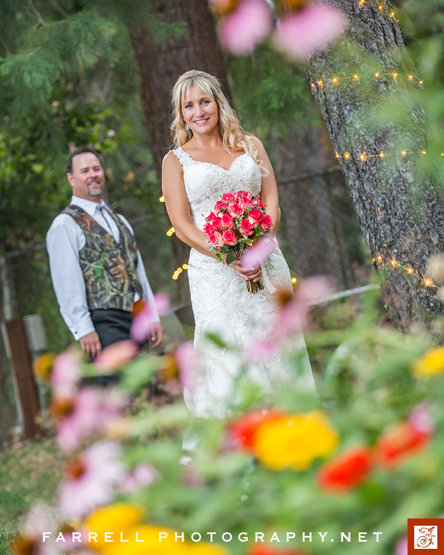 Sequoia-Woods-Wedding-by-Steven-farrell-of-Farrell-Photography-9778