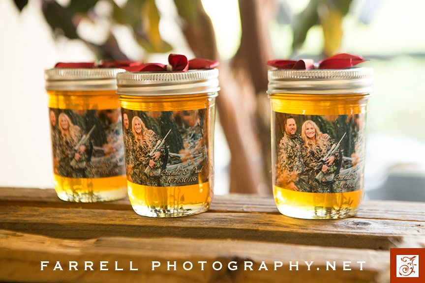 Sequoia-Woods-Wedding-by-Steven-farrell-of-Farrell-Photography-9911