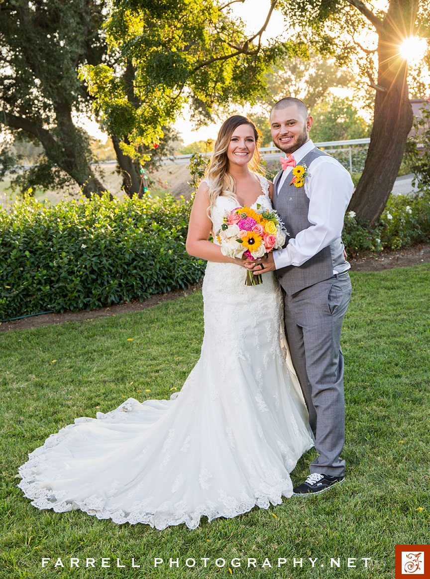scribner-bend-vineyards-wedding-by-steven-farrell-of-farrell-photography-img_0138