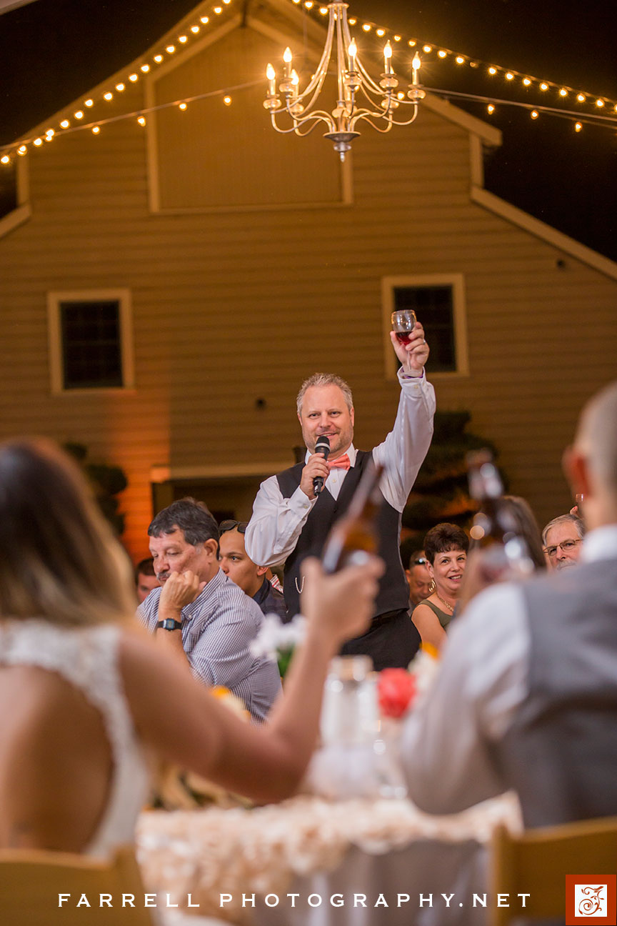 scribner-bend-vineyards-wedding-by-steven-farrell-of-farrell-photography-img_0370