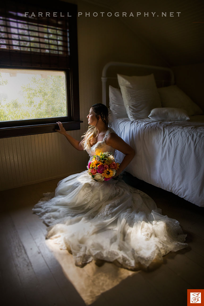 scribner-bend-vineyards-wedding-by-steven-farrell-of-farrell-photography-img_3027