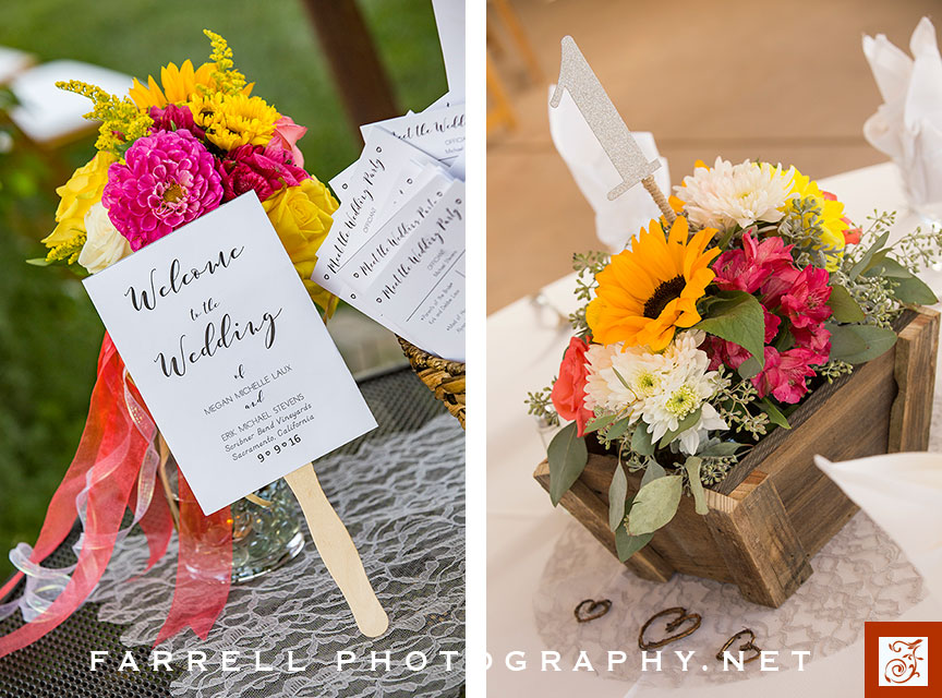 scribner-bend-vineyards-wedding-by-steven-farrell-of-farrell-photography-img_3281