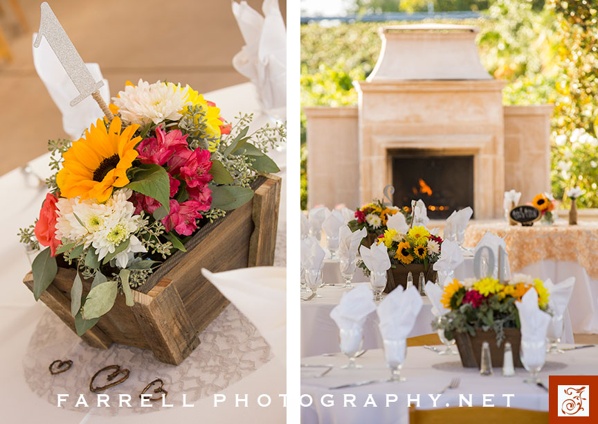 scribner-bend-vineyards-wedding-by-steven-farrell-of-farrell-photography-img_3304