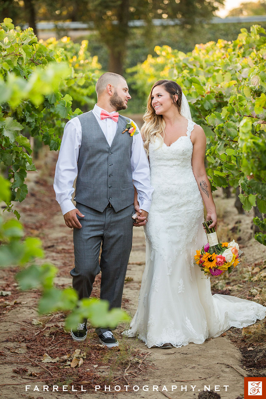 scribner-bend-vineyards-wedding-by-steven-farrell-of-farrell-photography-img_3718