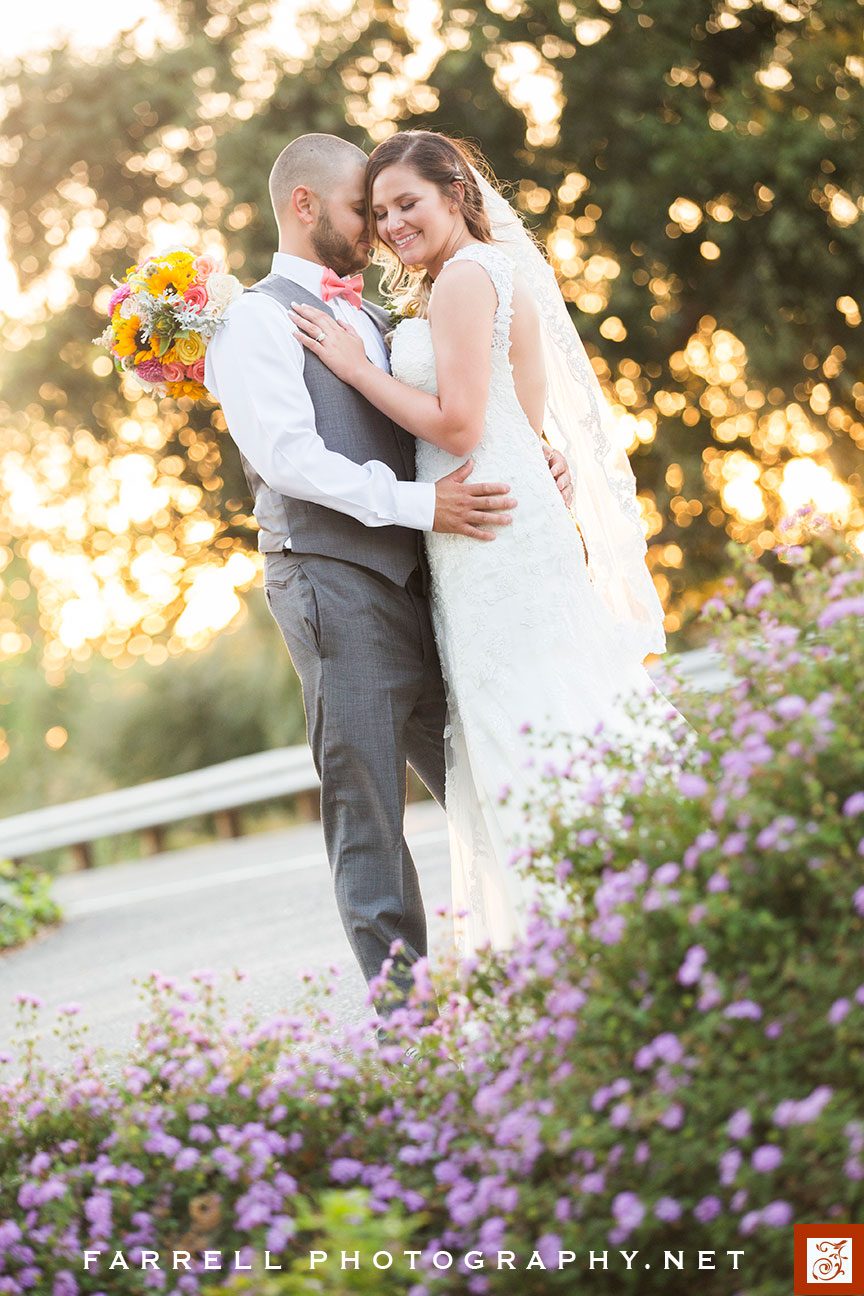 scribner-bend-vineyards-wedding-by-steven-farrell-of-farrell-photography-img_3783