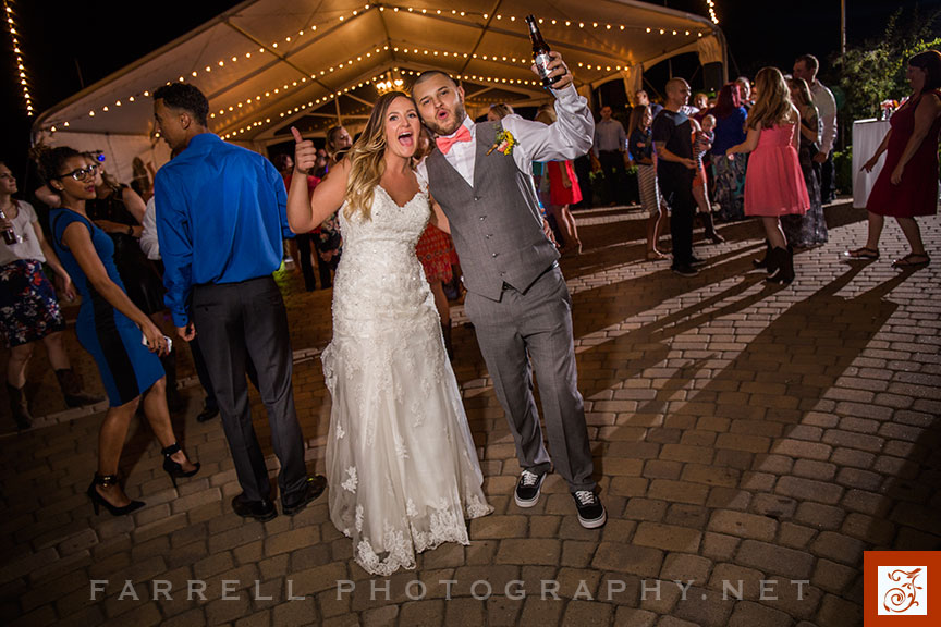scribner-bend-vineyards-wedding-by-steven-farrell-of-farrell-photography-img_4142