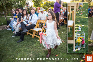 wedding-photography-blog-image-by-steven-farrell-of-farrell-photography-img_9991
